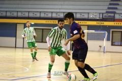 J14 Betis Fs - Barcelona  46