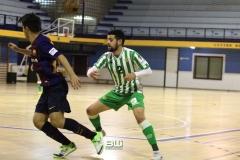 J14 Betis Fs - Barcelona  48