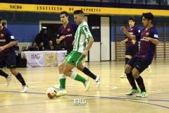 J14 Betis Fs - Barcelona  55