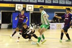 J14 Betis Fs - Barcelona  56
