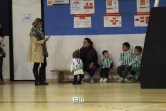 J14 Betis Fs - Barcelona  6