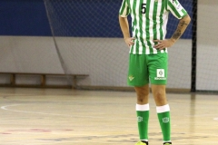 J14 Betis Fs - Barcelona  61