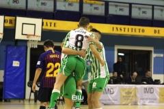J14 Betis Fs - Barcelona  67