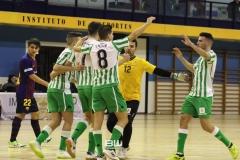 J14 Betis Fs - Barcelona  68