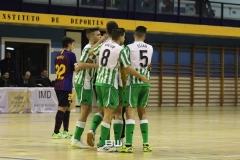 J14 Betis Fs - Barcelona  69
