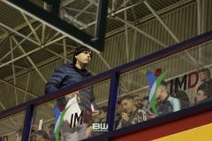 J14 Betis Fs - Barcelona  70