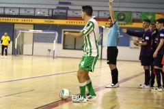 J14 Betis Fs - Barcelona  72