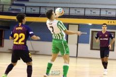 J14 Betis Fs - Barcelona  73