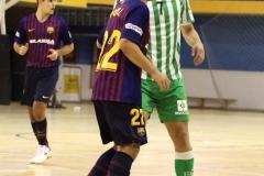 J14 Betis Fs - Barcelona  75