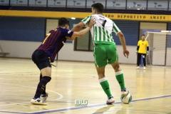 J14 Betis Fs - Barcelona  78