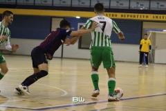 J14 Betis Fs - Barcelona  79