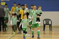 J14 Betis Fs - Barcelona  8
