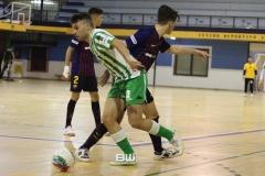 J14 Betis Fs - Barcelona  84