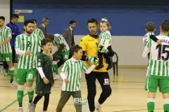 J14 Betis Fs - Barcelona  9