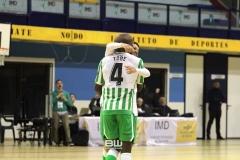 J14 Betis Fs - Barcelona  97
