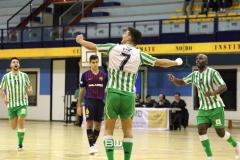aJ14 Betis Fs - Barcelona  146