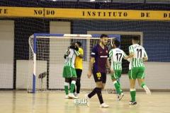 aJ14 Betis Fs - Barcelona  153