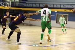 aJ14 Betis Fs - Barcelona  39
