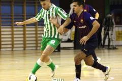 aJ14 Betis Fs - Barcelona  53