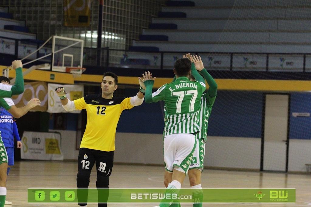 J10 - Betis FS - Colo Colo 103