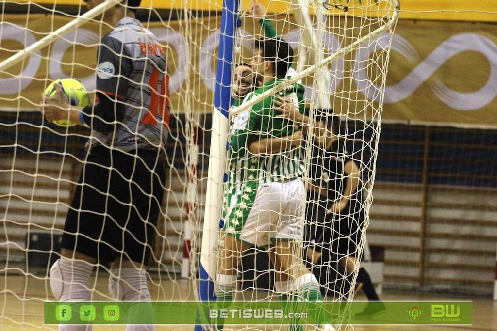 J10 - Betis FS - Colo Colo 110