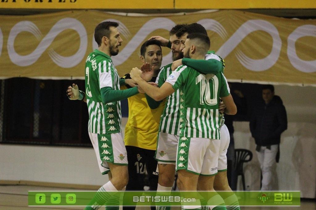 J10 - Betis FS - Colo Colo 113
