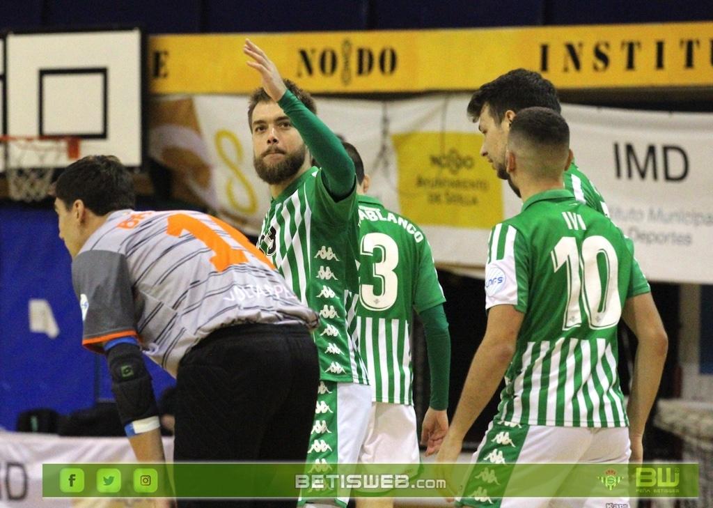 J10 - Betis FS - Colo Colo 115