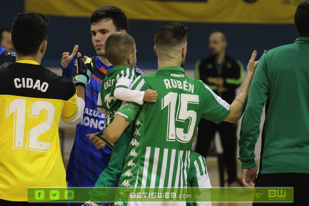 J10 - Betis FS - Colo Colo 12