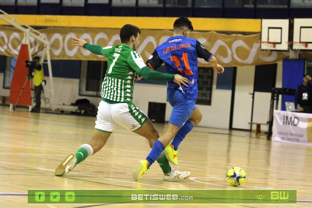 J10 - Betis FS - Colo Colo 124