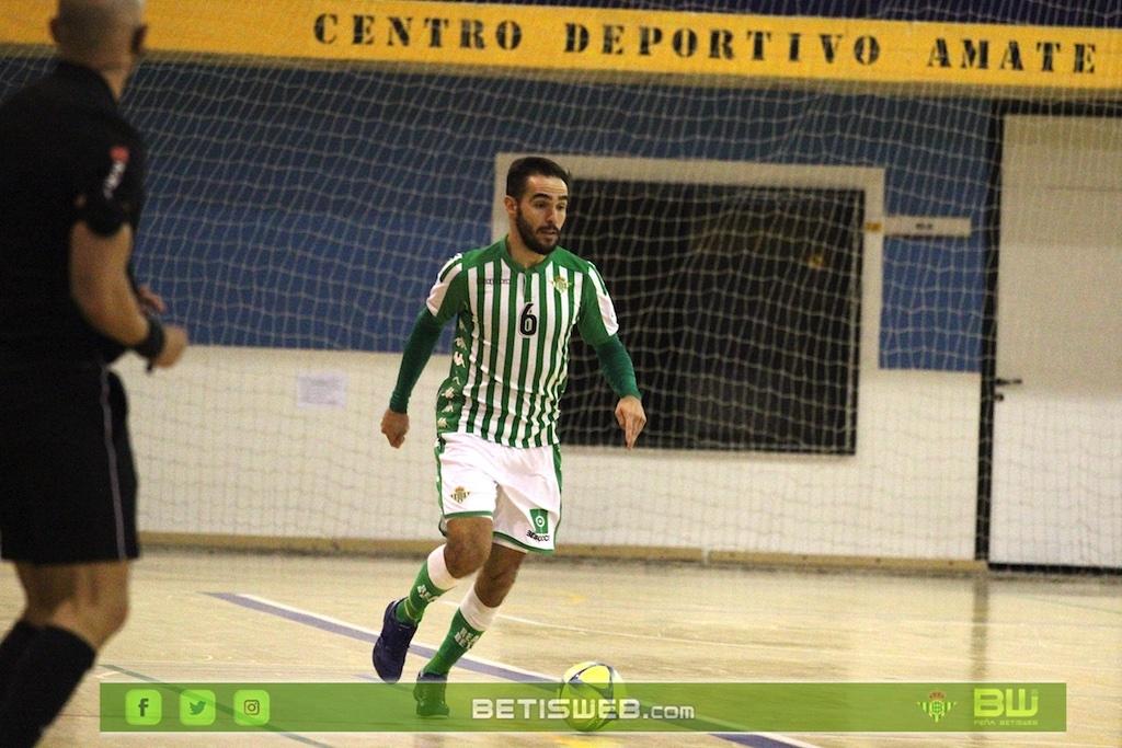 J10 - Betis FS - Colo Colo 129