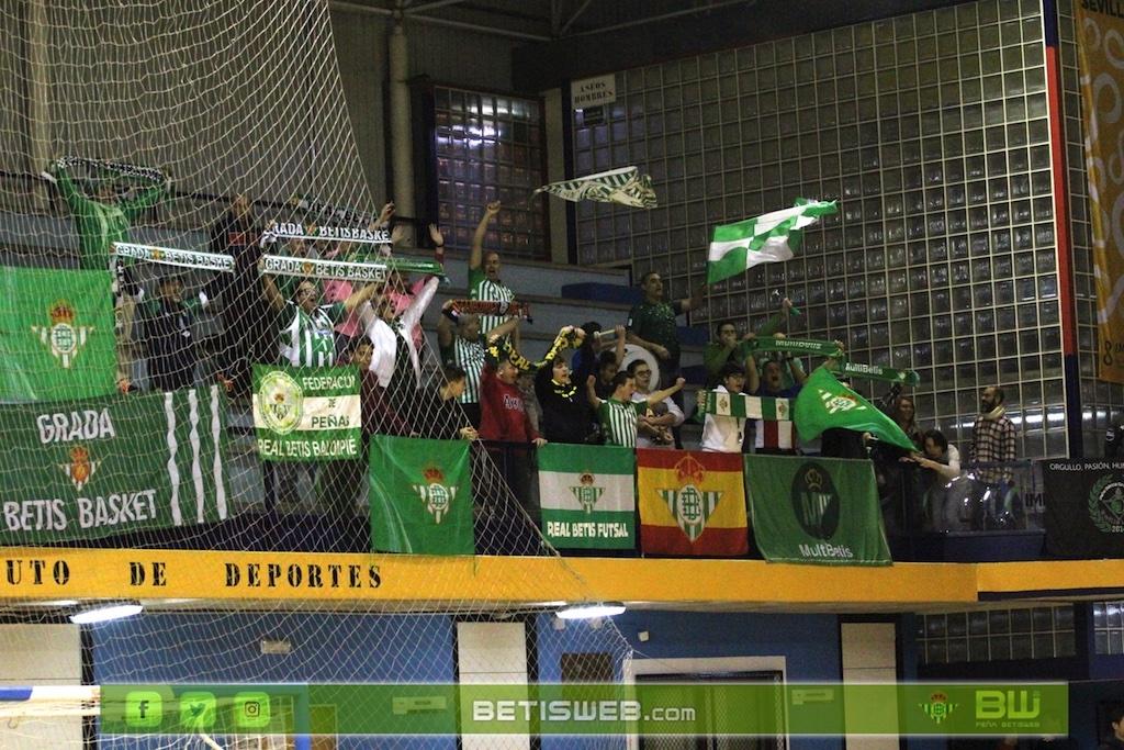 J10 - Betis FS - Colo Colo 13
