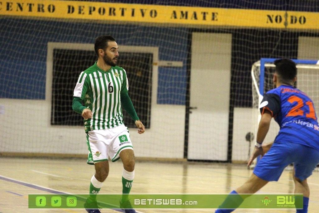 J10 - Betis FS - Colo Colo 130