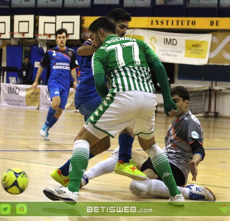J10 - Betis FS - Colo Colo 133