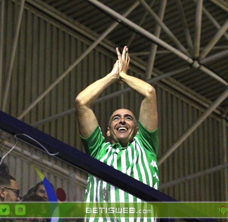 J10 - Betis FS - Colo Colo 139