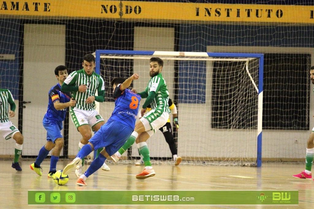 J10 - Betis FS - Colo Colo 141