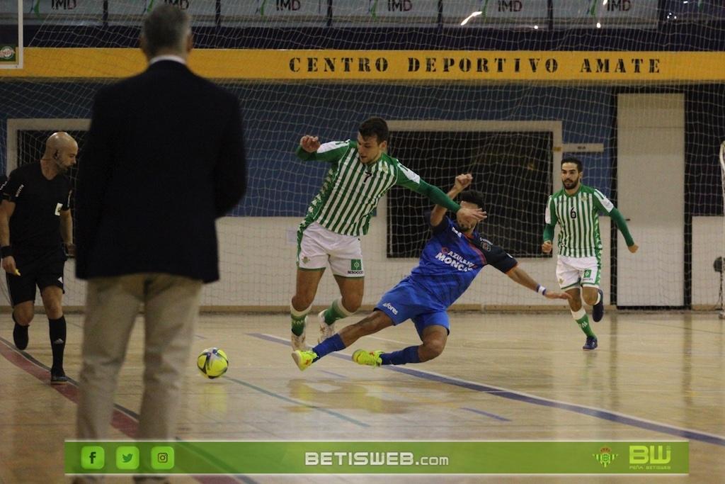 J10 - Betis FS - Colo Colo 143