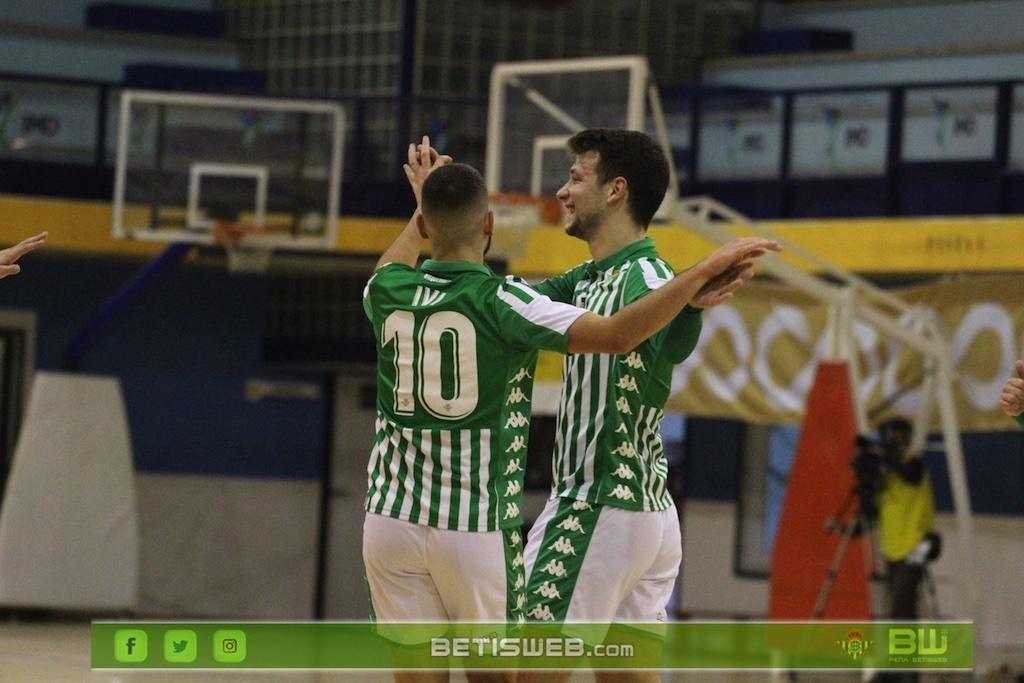 J10 - Betis FS - Colo Colo 145