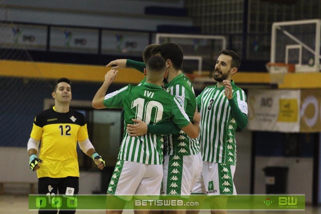 J10 - Betis FS - Colo Colo 146