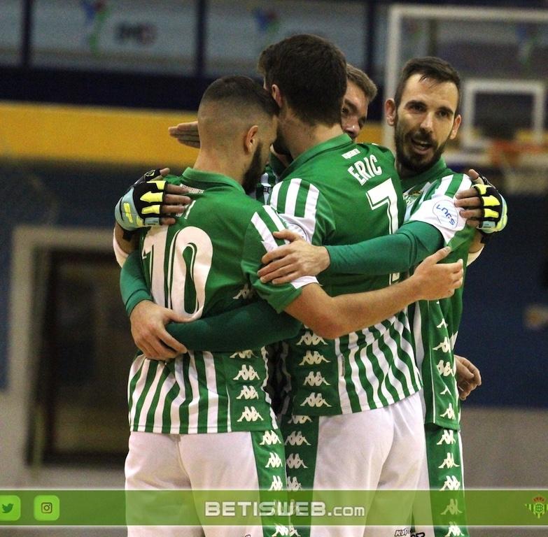 J10 - Betis FS - Colo Colo 147