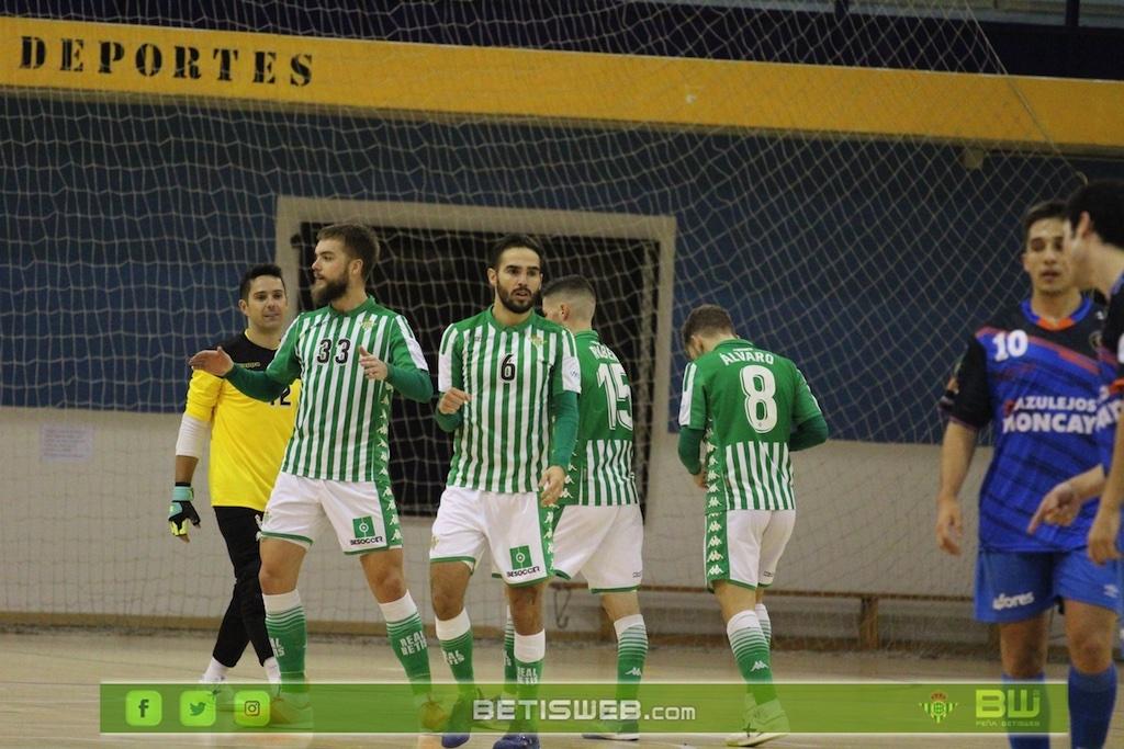 J10 - Betis FS - Colo Colo 151