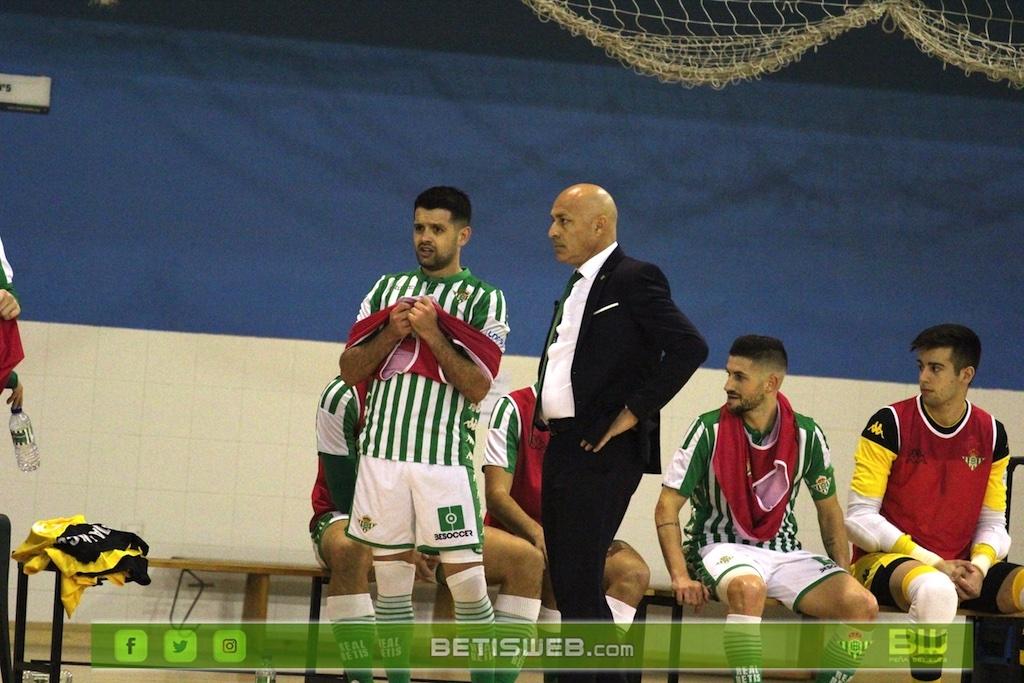J10 - Betis FS - Colo Colo 162