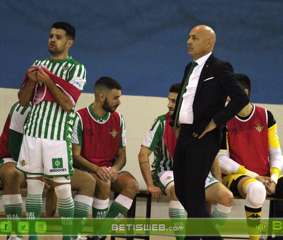 J10 - Betis FS - Colo Colo 163