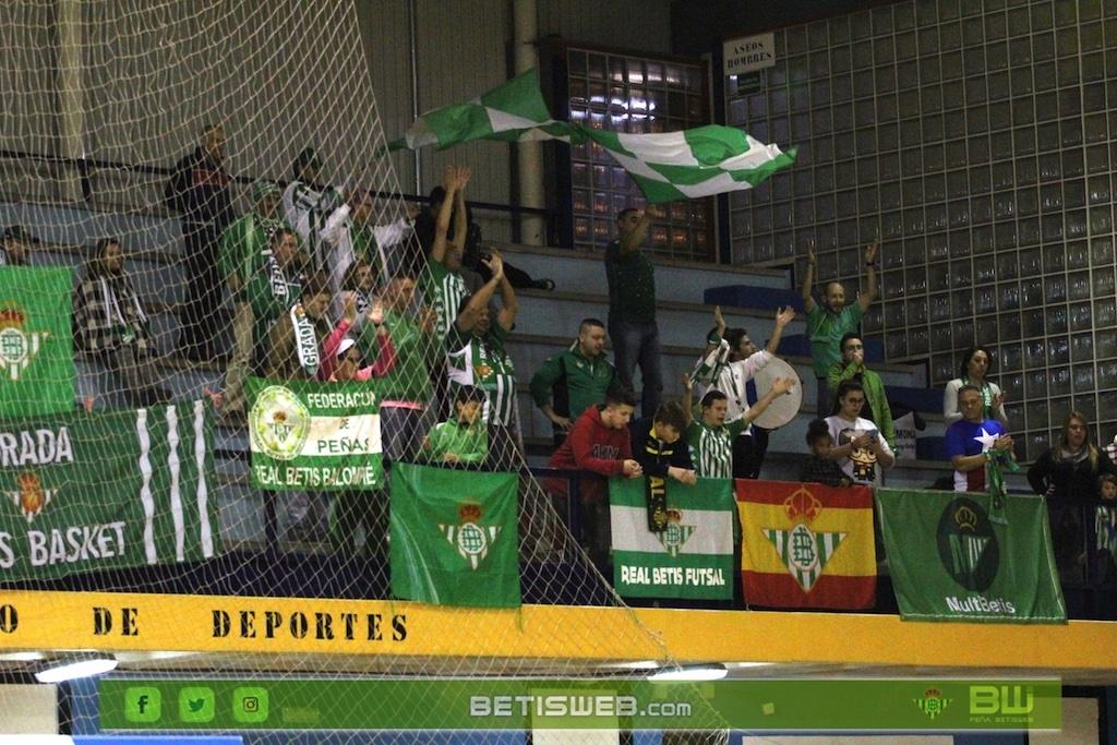 J10 - Betis FS - Colo Colo 165