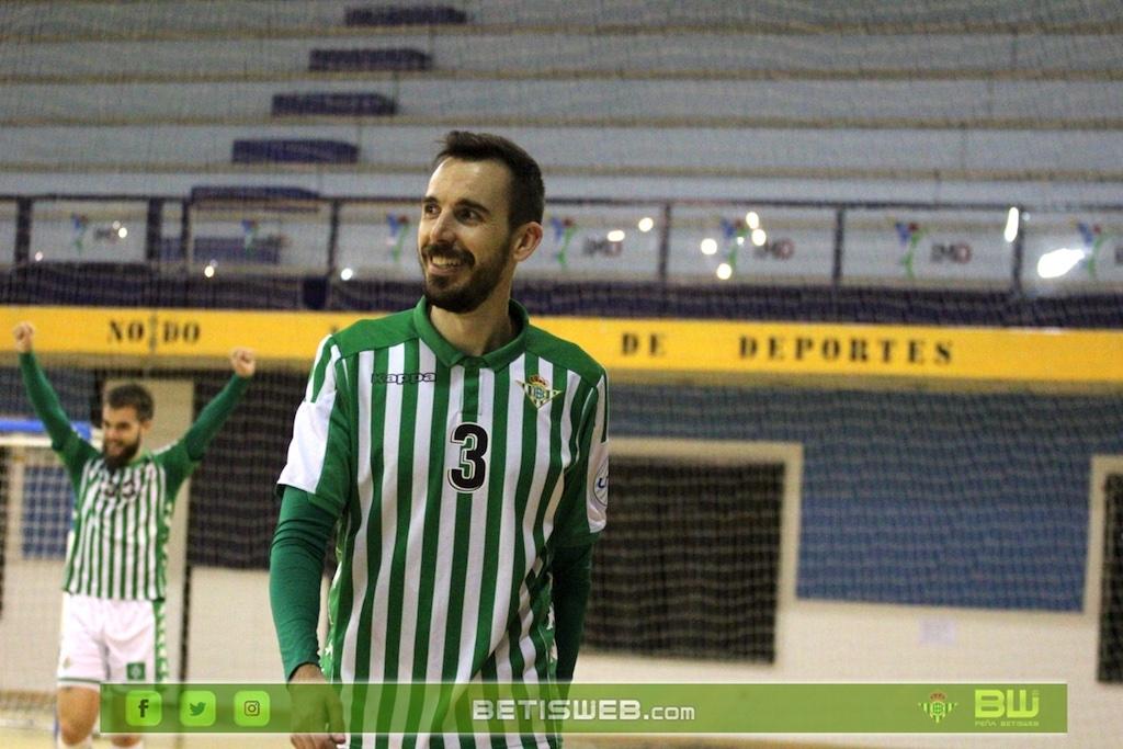 J10 - Betis FS - Colo Colo 166