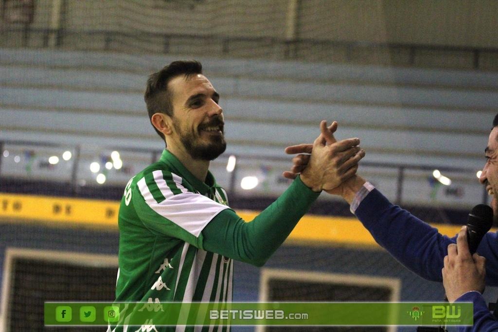 J10 - Betis FS - Colo Colo 167