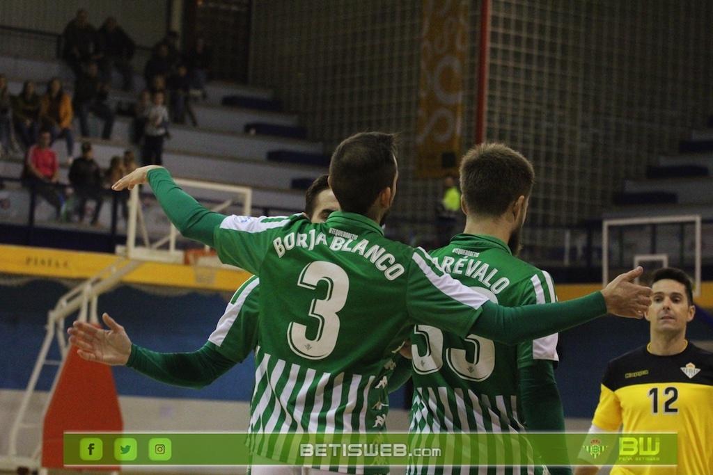 J10 - Betis FS - Colo Colo 171