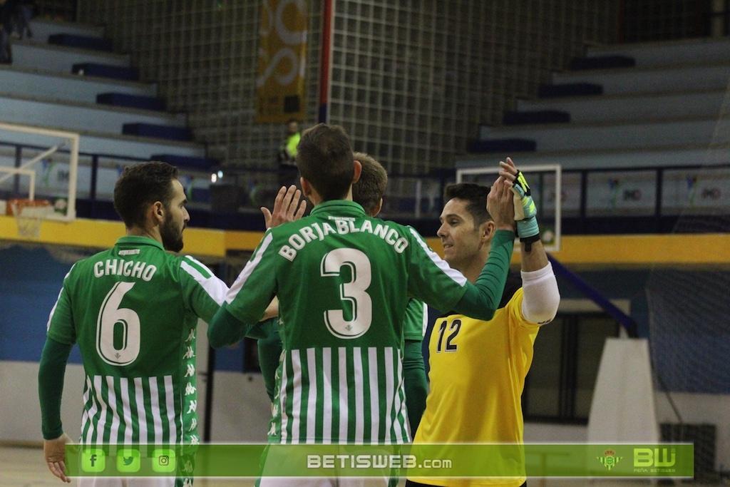 J10 - Betis FS - Colo Colo 172