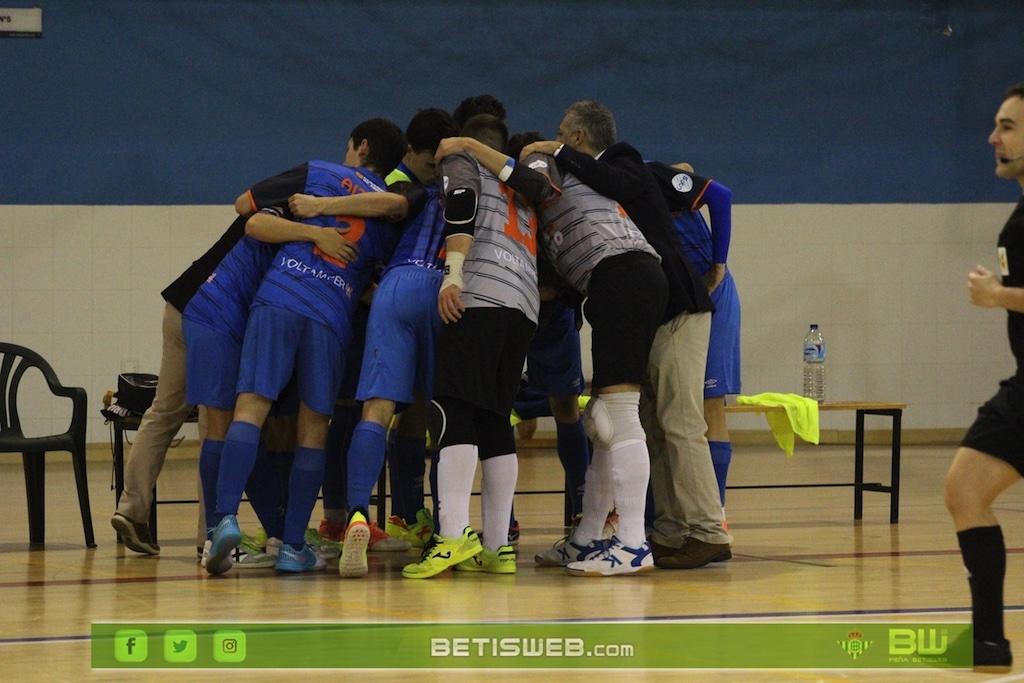 J10 - Betis FS - Colo Colo 20