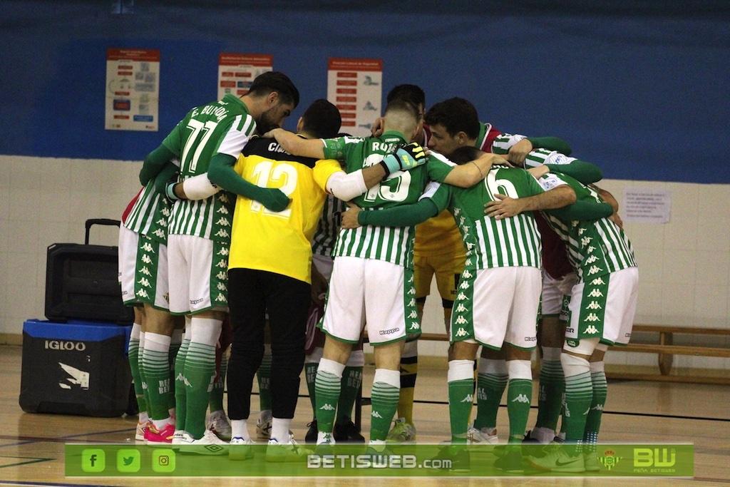 J10 - Betis FS - Colo Colo 21