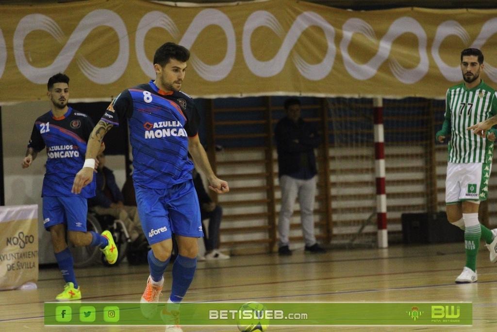 J10 - Betis FS - Colo Colo 24